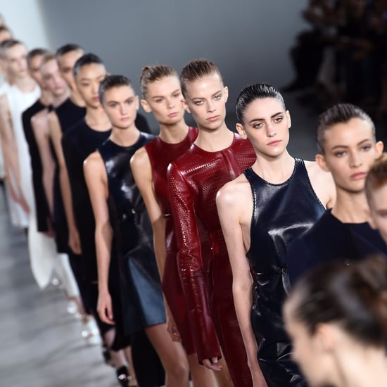 How Much Money Does NYFW Make | Video