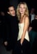1995: Costume Institute Gala with Marc Jacobs