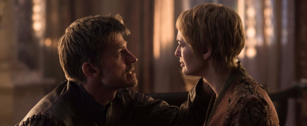 Cersei's Prophecy on Game of Thrones Came True, but There's 1 More Death It Foretold