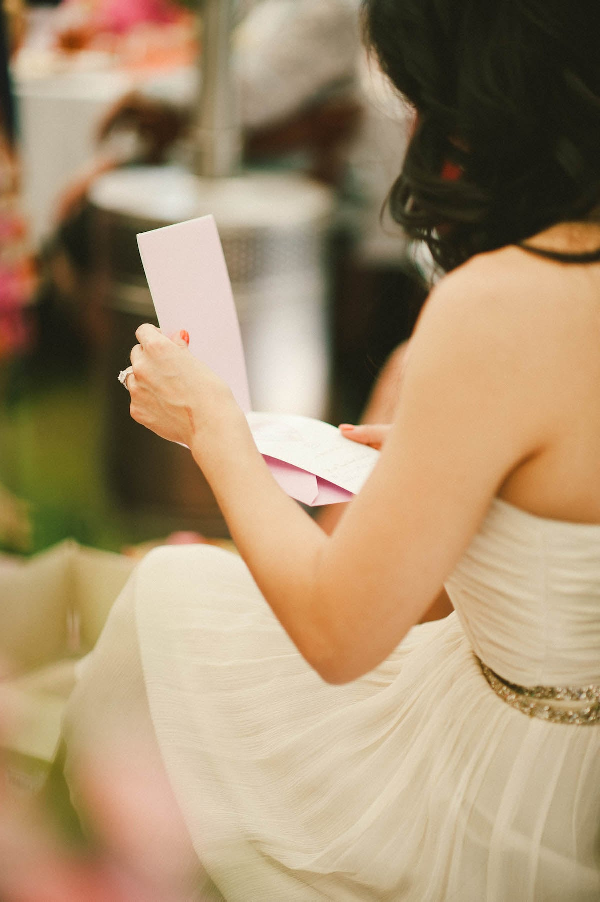 Pick a House, Not a Hotel, For Your Bachelorette Party