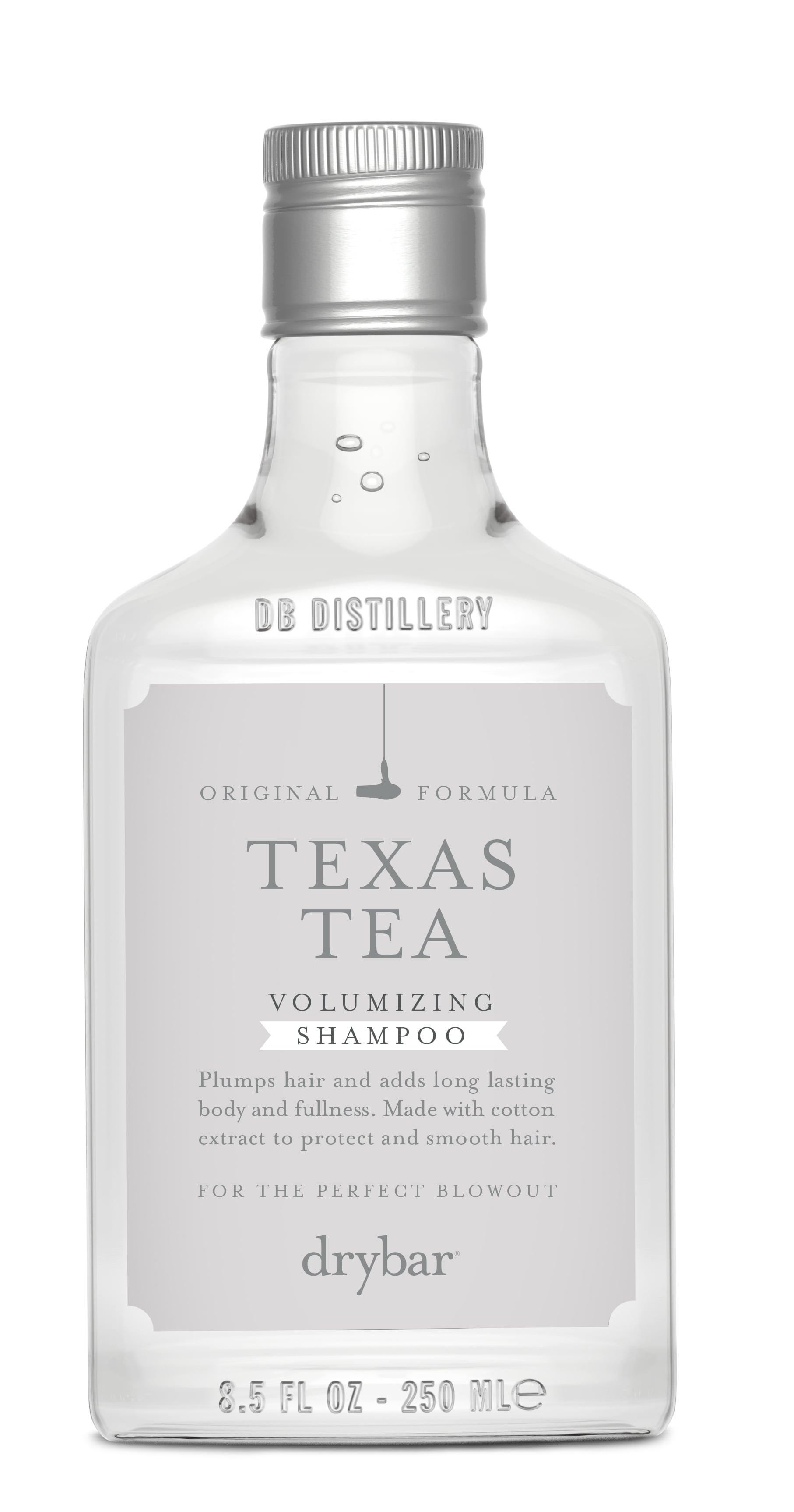 Drybar Texas Tea Volumizing Shampoo