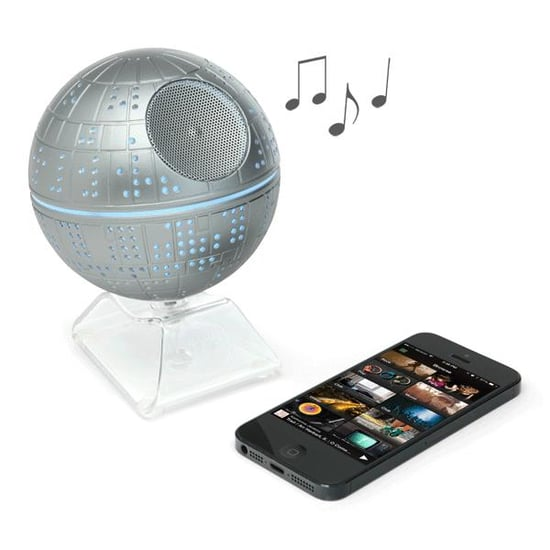 Star Wars Tech Gifts