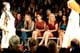 Fashion Weekend Bursts With Starlets, Famous Fashion Faces!