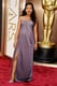 Kerry Washington Brings Her Mom-to-Be Glow to the Oscars