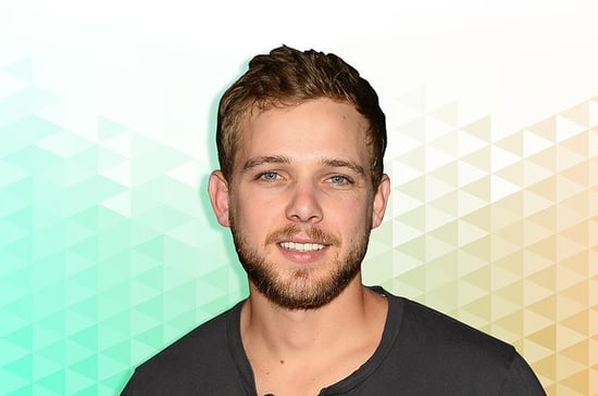 Tell Us About Yourself(ie): Max Thieriot
