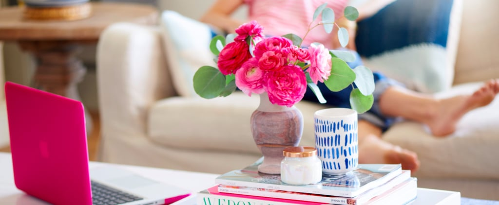 Cool Floral Companies That Make Delivering a Breeze