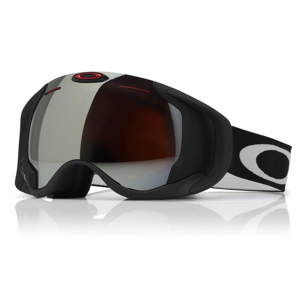 Oakley Airwave Goggle