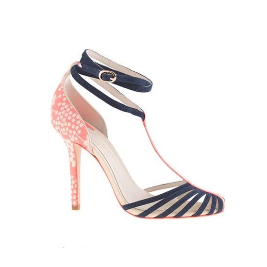 J.Crew Sophia Webster Shoes