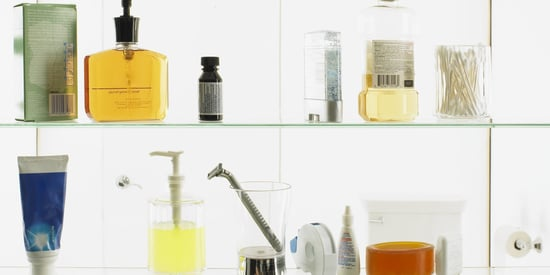 What 5 Nurses Keep In Their Medicine Cabinets