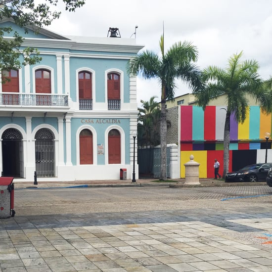 Things to Do in Caguas, Puerto Rico