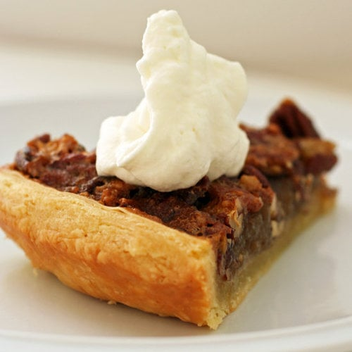 Sweet and Savory Pie Recipes