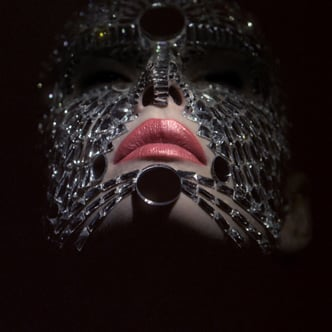 Watch Chanel's Hypnotising New Video for Rouge Allure