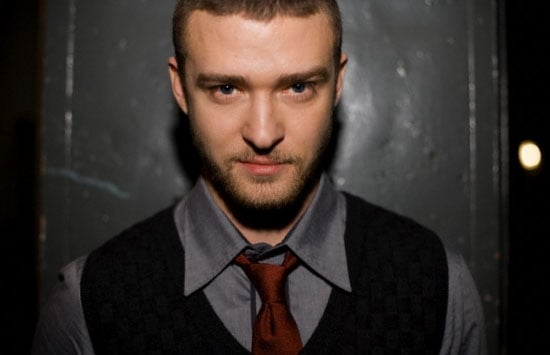"""Song of the Day: Justice Remixes Justin Timberlake's """"LoveStoned"""""""