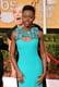 Emma Thompson Photobombing Lupita Nyong'o