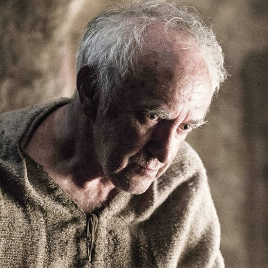 Who Is the High Sparrow on Game of Thrones?