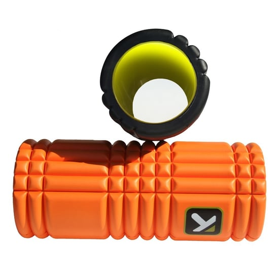 Best Fitness Products November 2012