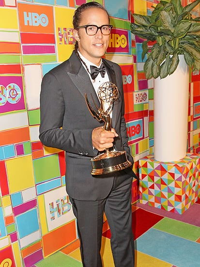 5 Things to Know About True Detective Director Cary Fukunaga