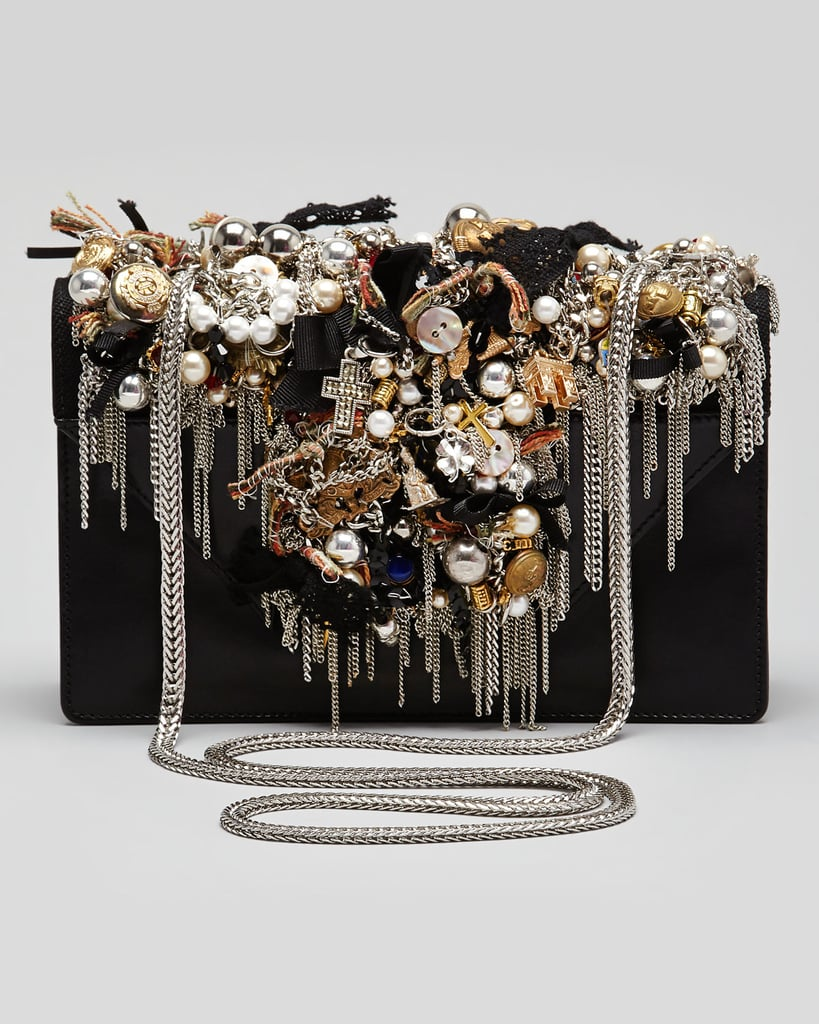 designer bags fall 2013 pictures