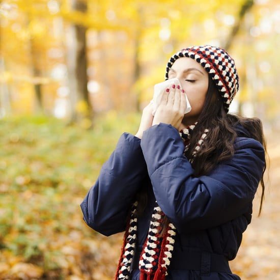 Your Foolproof Guide to Outsmarting Fall Allergies