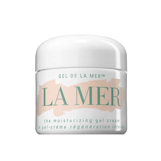 A jar of La Mer Gel Cream ($275) is a splurge, but with your refund in hand, this luxe moisturizing cream comes guilt-free.