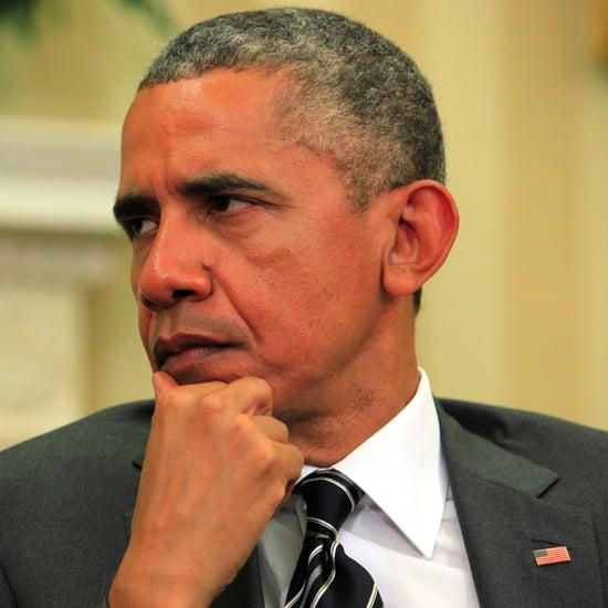 President Obama Guacamole Recipe