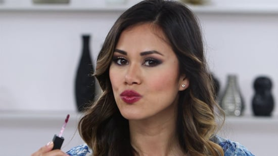 December Must Have Box