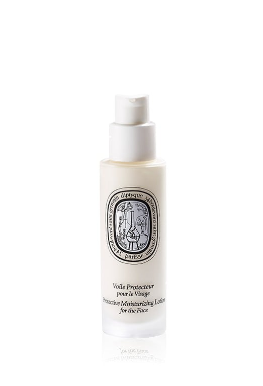 Diptyque Protective Moisturizing Lotion