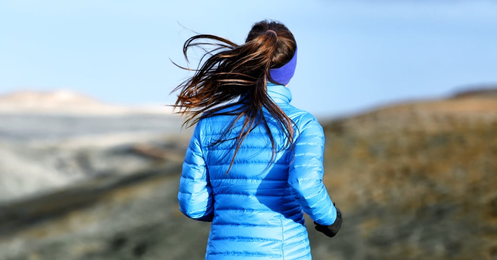 If You Want to Be Healthy This Winter, Read This
