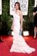 Sandra Bullock in 2009.