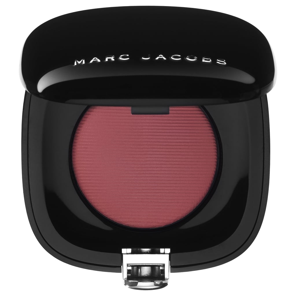 Shameless Bold Blush in 214 Promiscuous ($30)
