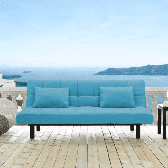 The Most Stylish Outdoor Furniture For Lounging on Your Patio This Spring
