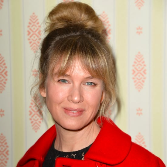 Renee Zellweger We Can Do Better
