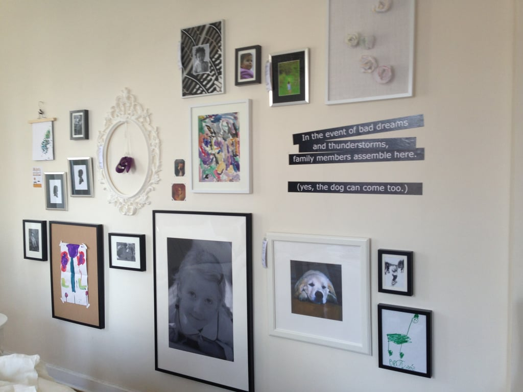 Rethink Your Art Collection