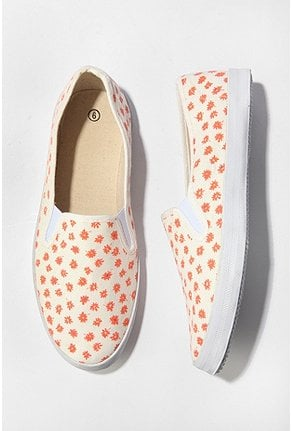 10 Spring Sneakers You Need Now!