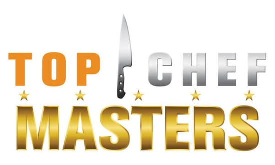 Top Chef Masters Season 2 Cast Announced