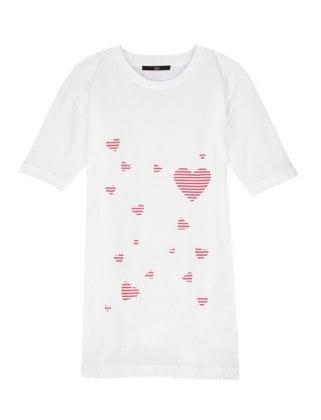 Tibi Valentine's Day Capsule Collection