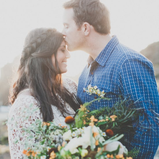 Elopement Packages in the US