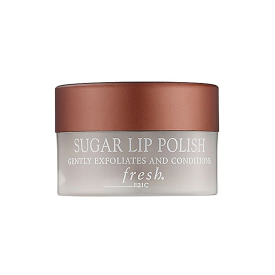 Fresh Sugar Lip Polish Review
