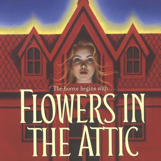 Teenage Obsession With Flowers in the Attic