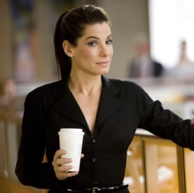 Are Women Better Managers Than Men?