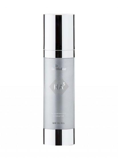 Reviewed: SkinMedica HA5 Rejuvenating Hydrator