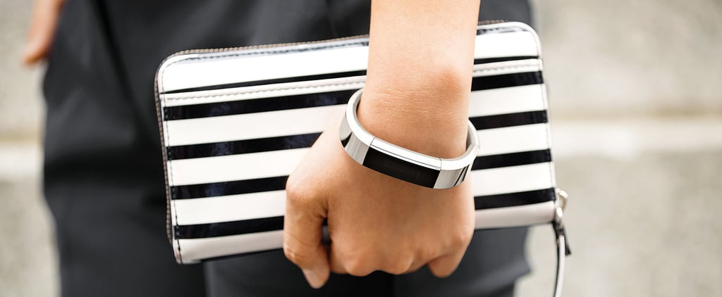 Your Fitbit May Soon Do the 1 Thing You've Been Wishing For