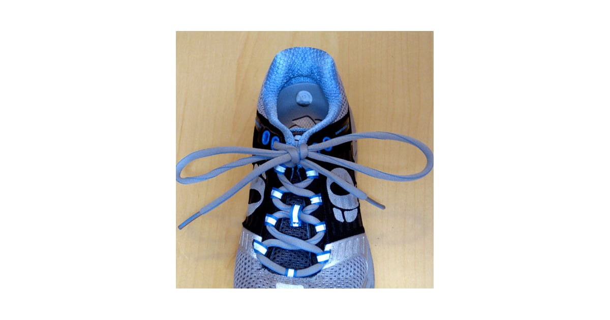 Correct Way To Tie Dress Shoes