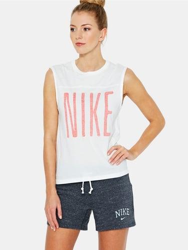Nike Ball Girl Tank Top