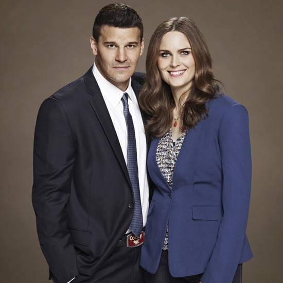 Bones Renewed For Final Season 2016