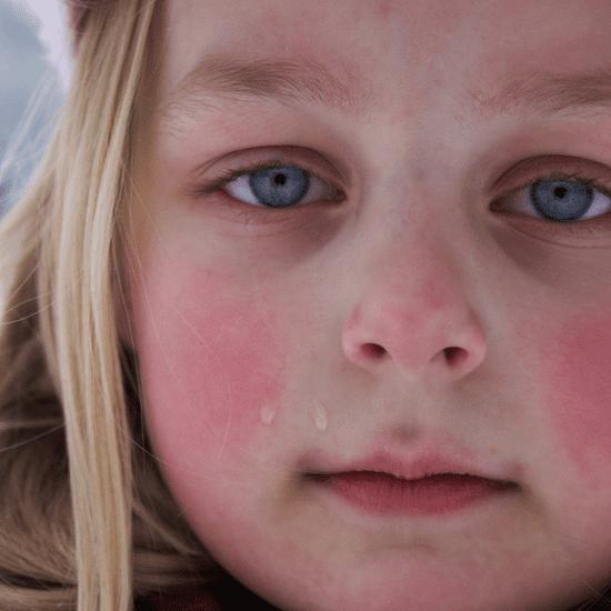 How to Handle Girl Drama in Preschool