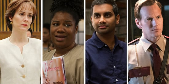 Here's What This Year's Emmy Nominations Should Look Like