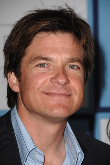 Jason Bateman Cast in New Film from Mike Judge