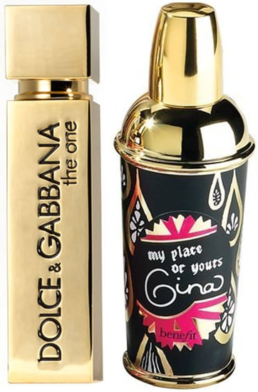 Do You Have a Signature Scent?
