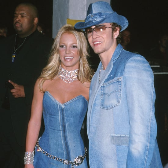 Trends From the 2000s